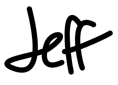 Jeff-Small-Signture.png
