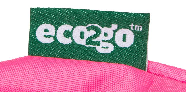eco2go Bags Show Your Customers That You Care About the Environment