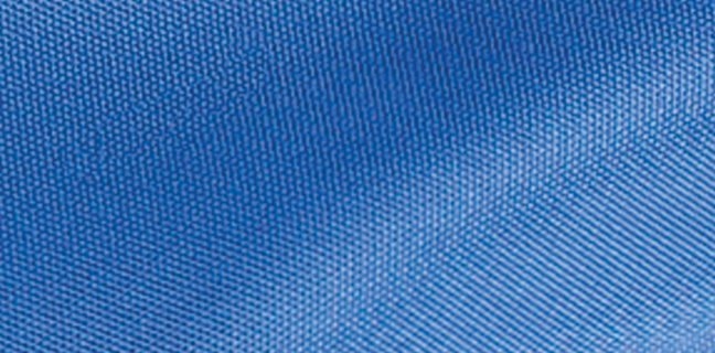 210-Denier Heavy-Weight Fabric Material